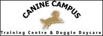 caninecampus