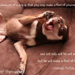 Tika-greatest-pleasure